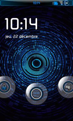 snap20111222_101443.png