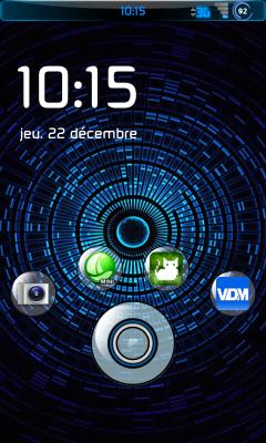 snap20111222_101523.png